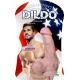 US-R Realistik Dildo(17CM)