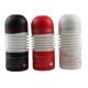 3 Farklı Renkte Magical Rolling Head CUP