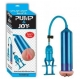 Pump&Joy Vakum Pump