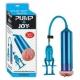 Pump&Joy Vakum Pump