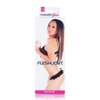 Fleshlight Modelleri Mastürbatör
