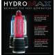 Bathmate Hydromax X30 Penis Geliştirici Pompa