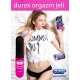 Durex Orgazm Jel